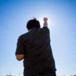 日々の生活を楽に生きるための思考法(14選)