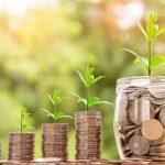 投資を始めるなら「積み立てNISA」を始めてみては?